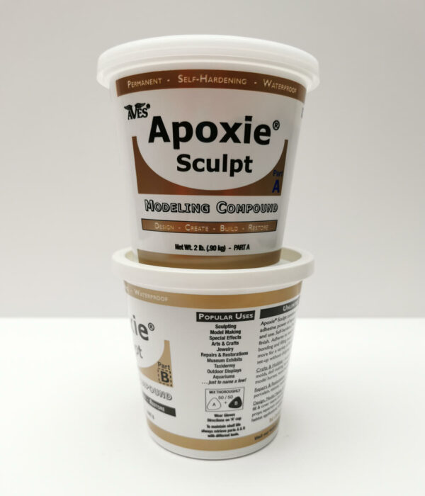 Apoxie Sculpt product image 2