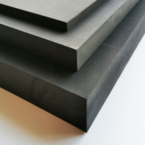 Foam Blocks product image