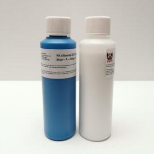 Liquid Silicone product image 1