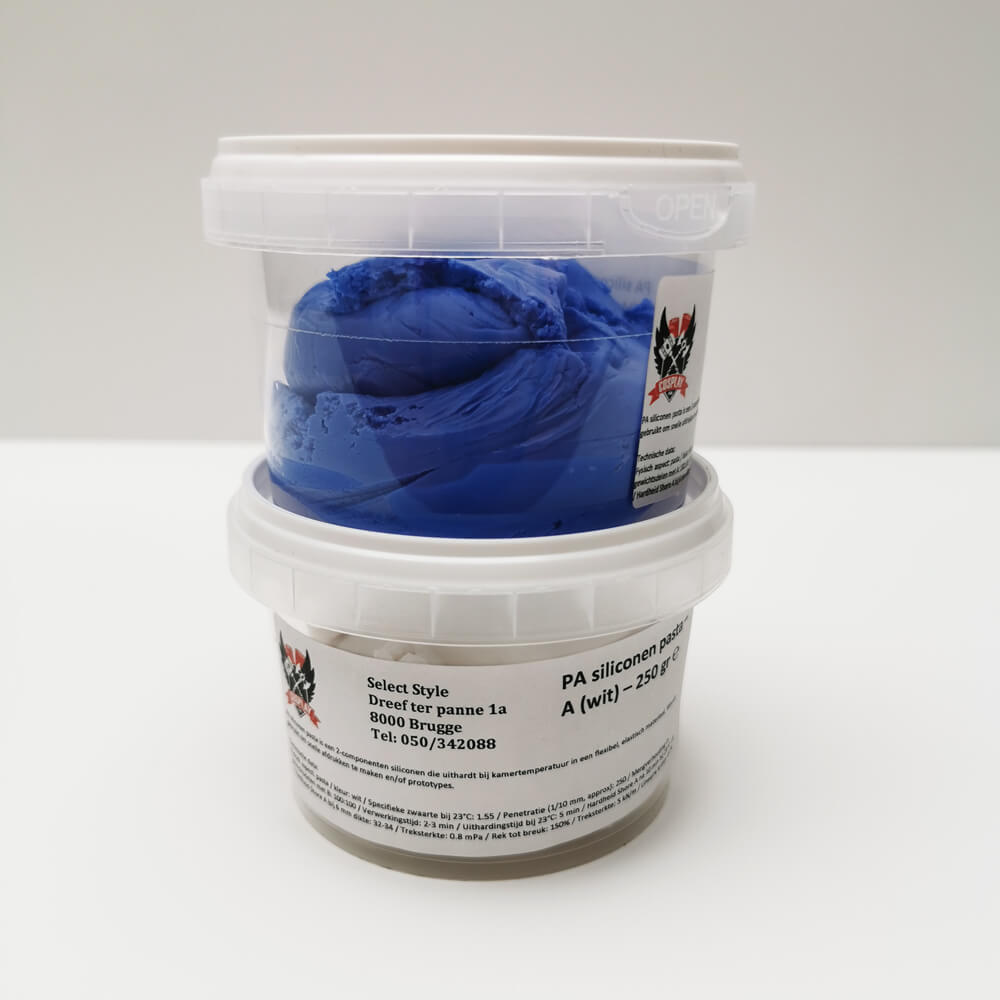Silicone Paste product image