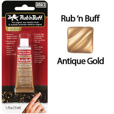 Antique Gold product image