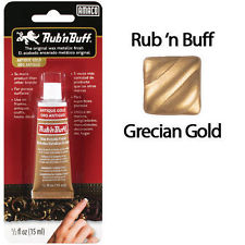 Grecian Gold product image